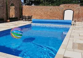 Significance Of Pool Heating System